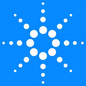 Stock A logo