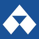 AA Stock Logo