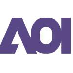 AAOI Stock Logo