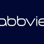 Stock ABBV logo
