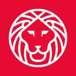 Stock ABCB logo