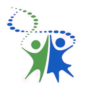 Stock ABEO logo