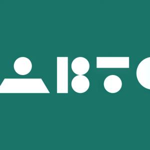 ABML Stock Logo