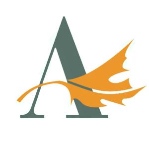 Stock ACER logo