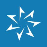 Stock ACGL logo