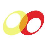 Stock ACIU logo