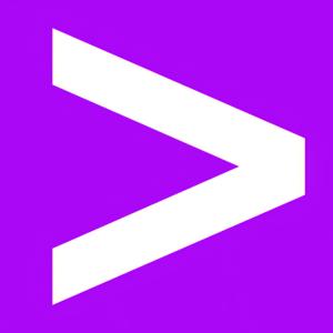 Stock ACN logo