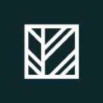 Stock ACRDF logo