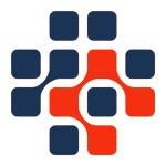 ACST Stock Logo