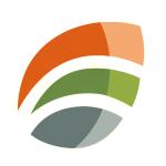 Stock ADES logo