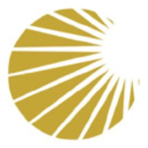 Stock ADIL logo