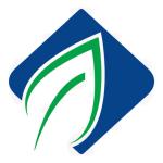 ADM Stock Logo