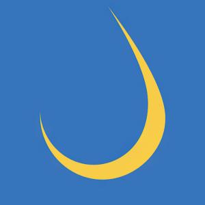 Stock ADMA logo