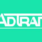 ADTN Stock Logo