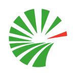 AEE Stock Logo