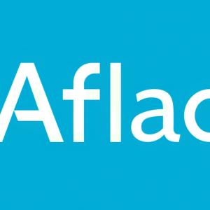 Stock AFL logo
