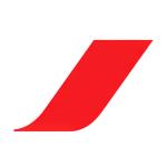 Stock AFLYY logo
