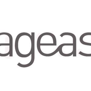 AGESY Stock Logo