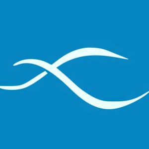 Stock AGIO logo
