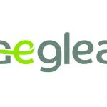 Stock AGLE logo