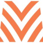 AGM Stock Logo