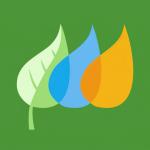 Stock AGR logo