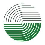 AGRO Stock Logo