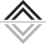 AHT Stock Logo