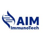 Stock AIM logo