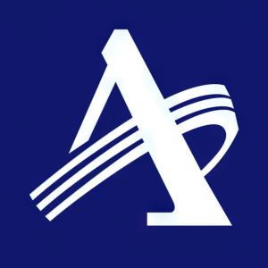 Stock AIT logo