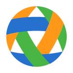 Stock AIZ logo