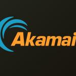 Stock AKAM logo