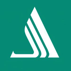 Stock ALB logo