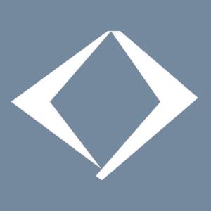 Stock ALE logo