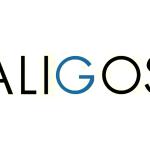 ALGS Stock Logo