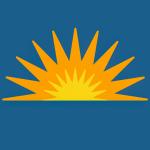 Stock ALGT logo