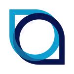 Stock ALIM logo