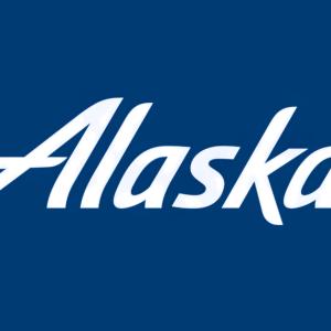 Stock ALK logo