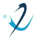 Stock ALNY logo