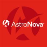 Stock ALOT logo