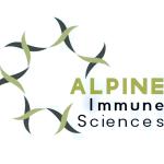 ALPN Stock Logo