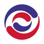 Stock ALSN logo