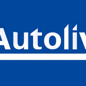 Stock ALV logo