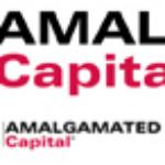 Stock AMAL logo