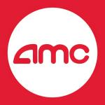 Stock AMC logo