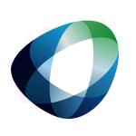 Stock AMCR logo