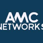 Stock AMCX logo