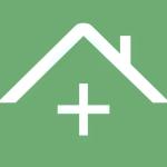 Stock AMED logo