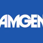 Stock AMGN logo