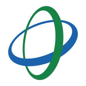 Stock AMRC logo